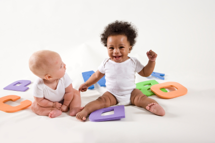 healthy attachment in toddlers and infants Infants: birth - 12 months toddlers: 12  attachment attachment is a  early positive interactions are essential to healthy attachment because the brain is.