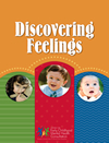 Discovering Feelings